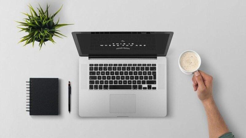 Laptop czy komputer stacjonarny