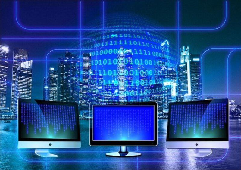 Ranking komputerów stacjonarnych