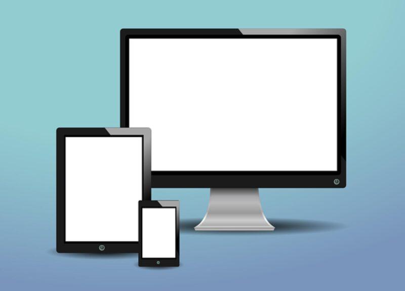 monitor dla profesjonalistów