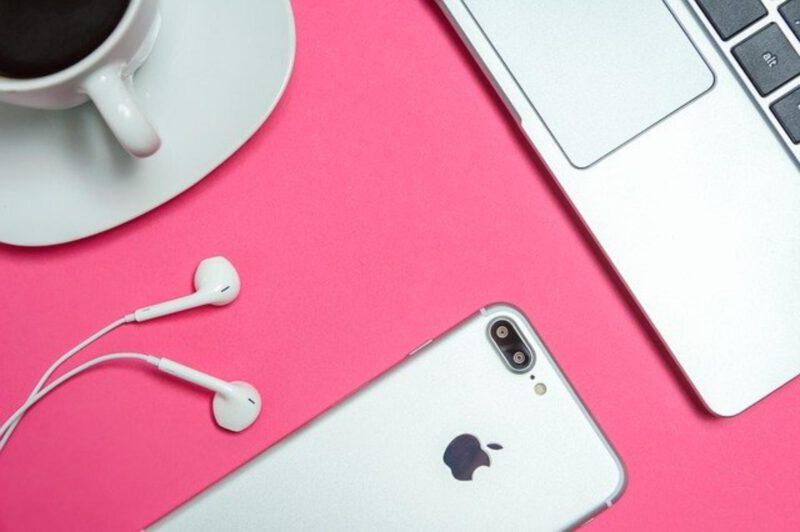 gadżety do smartfona
